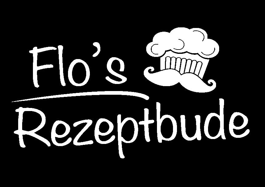 Flo's Rezeptbude